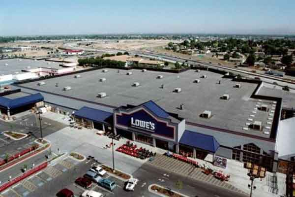 lowes-overland-road-boise-id-roof-system-firestone-epdm14D910B4-9276-67B3-D392-60405616A6E6.jpg