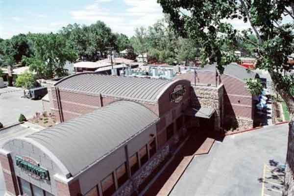 murphy-s-restaurant-boise-id-roof-system-bhp-metalAF213DA4-2D05-4E05-8410-EA7449B8CEBD.jpg