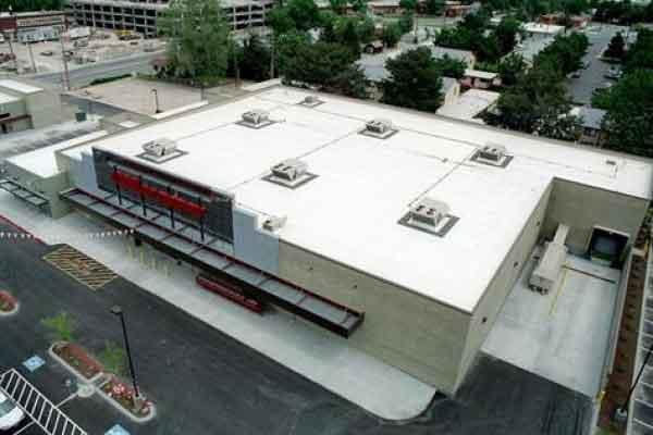 office-depot-boise-id-roof-system-carlisle-tpo-membrane9E015C1D-6523-E55F-1B49-8BF3AF043459.jpg