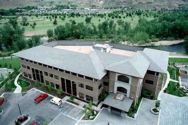 Commercial Roofing Boise Id Roofing Repair Boise