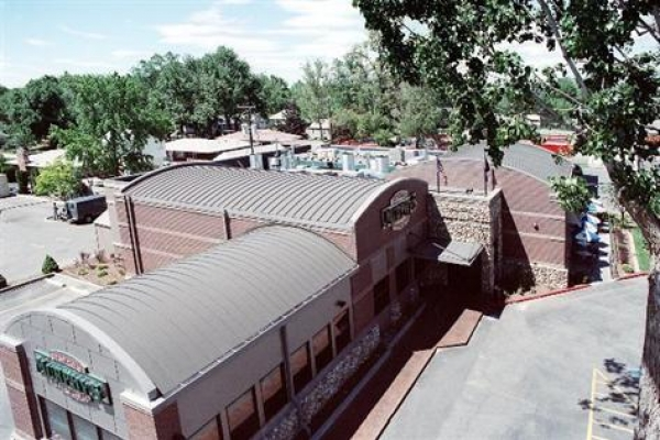 murphy-s-restaurant-boise-id-roof-system-bhp-metal99256A89-83F3-D652-D66E-B0D7B9B76F68.jpg
