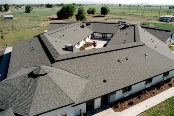nyssa-gardens-nyssa-or-assisted-living-facility-roof-system-gaf-shingles07DC180D-72D4-1A51-9652-AEEE5D0FE358.jpg