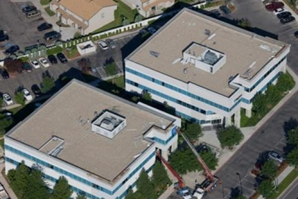 capitol-gateway-plaza-i-ii-boise-id-roof-maintenance-by-upson-companyD686C3ED-D436-A9F4-3FD7-B0EB774EAD9E.jpg