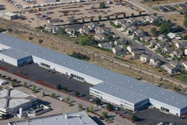 dines-warehouse-boise-id-roof-maintenance-by-upson-company3848F785-92A7-233F-910F-0D13B0E5F2E8.jpg