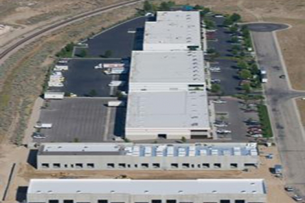 federal-way-business-park-boise-id-roof-maintenance-by-upson-company798DC48B-EA9F-51A3-4D54-99169E53747F.jpg