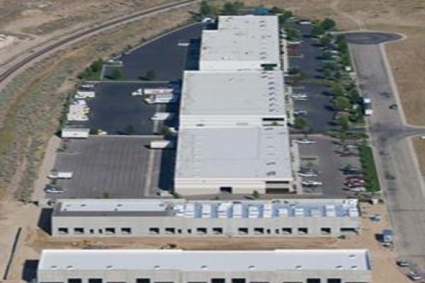 federal-way-business-park-boise-id-roof-maintenance-by-upson-company798DC48B-EA9F-51A3-4D54-99169E53747F.jpg