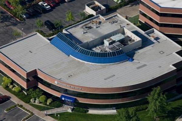 lake-pointe-ii-boise-id-roof-maintenance-by-upson-companyF17D170D-16F3-ED15-58B2-61CC042AEAC9.jpg